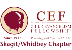 CEF – Skagit/Whidbey Chapter