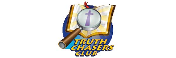 truthchasers